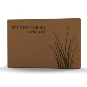 https://www.amenitieschile.cl/6326-thickbox_default/bolsas-sanitarias-biodegradable.jpg