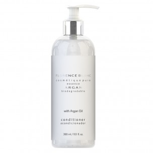 https://www.amenitieschile.cl/6568-thickbox_default/shampoo-florence-blanc.jpg