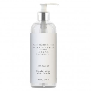 https://www.amenitieschile.cl/6570-thickbox_default/shampoo-florence-blanc.jpg