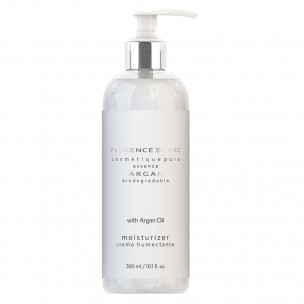 https://www.amenitieschile.cl/6572-thickbox_default/shampoo-florence-blanc.jpg