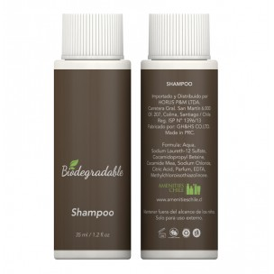 https://www.amenitieschile.cl/6654-thickbox_default/shampoo-biodegradable.jpg