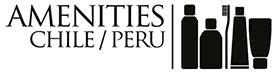 Amenities Chile - Amenidades, Textiles y Accesorios para Hoteles y Clinicas